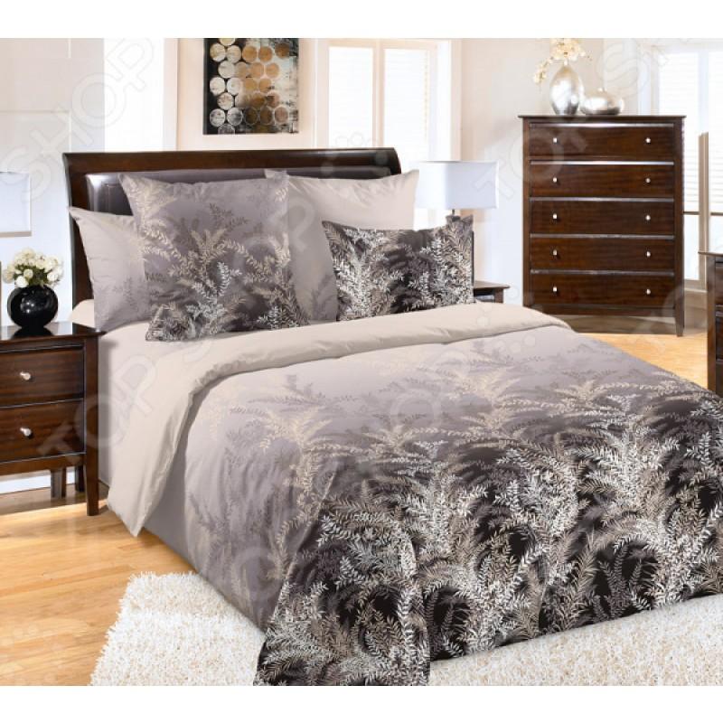 Комплект постельного белья Белиссимо «Сказка»