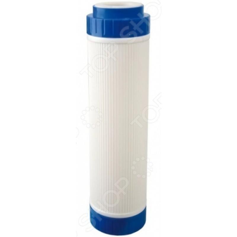 Картридж для очистки воды Гейзер БС ВВ-20