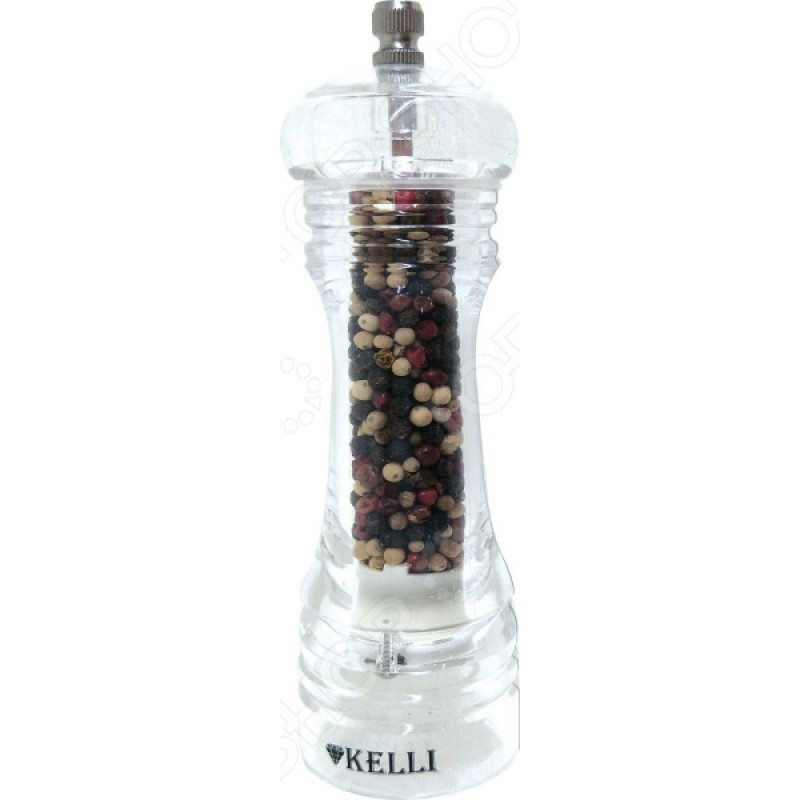 Мельница для перца Kelli KL-11103