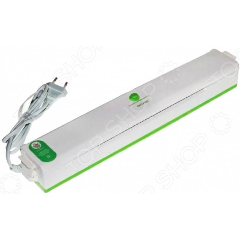 Вакуумный упаковщик TinTon QL-001 Freshpack Pro