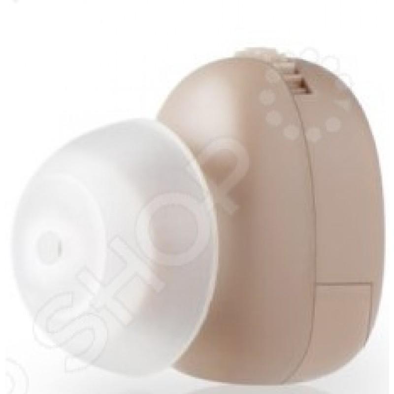 Усилитель звука JH-A50