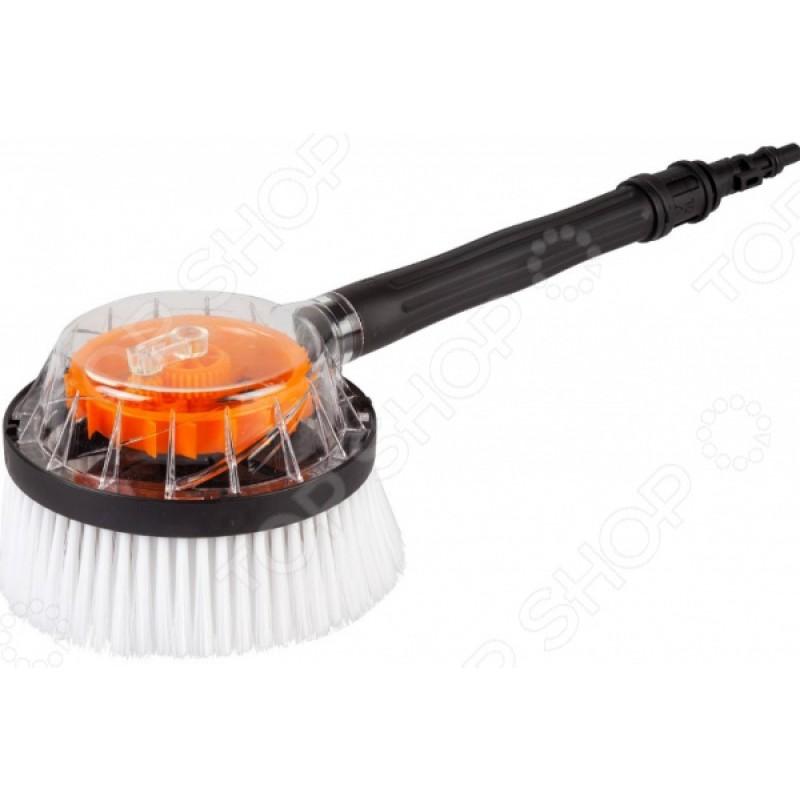 Щетка для минимойки Bort Brush R