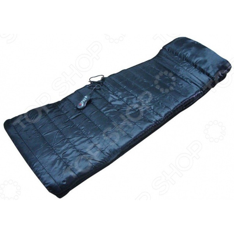 Матрас массажный Massage mat 1741995
