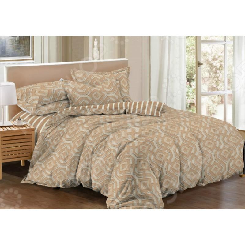 Комплект постельного белья La Noche Del Amor 758