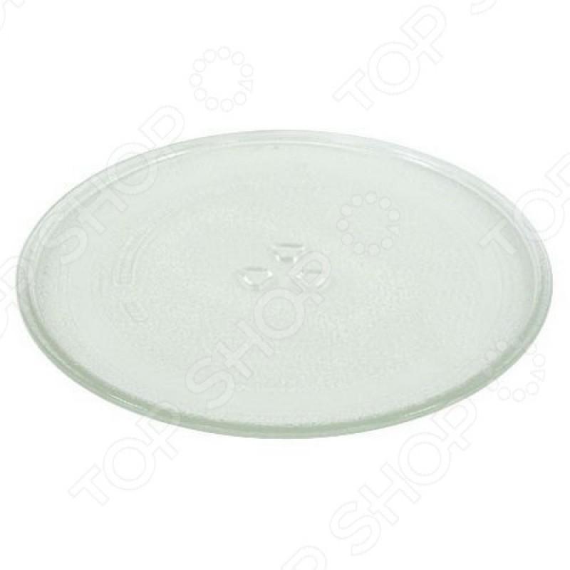 Тарелка для микроволновой печи Bmgroup DAEWOO KOR-610S