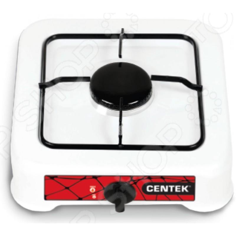 Плита настольная Centek CT-1520