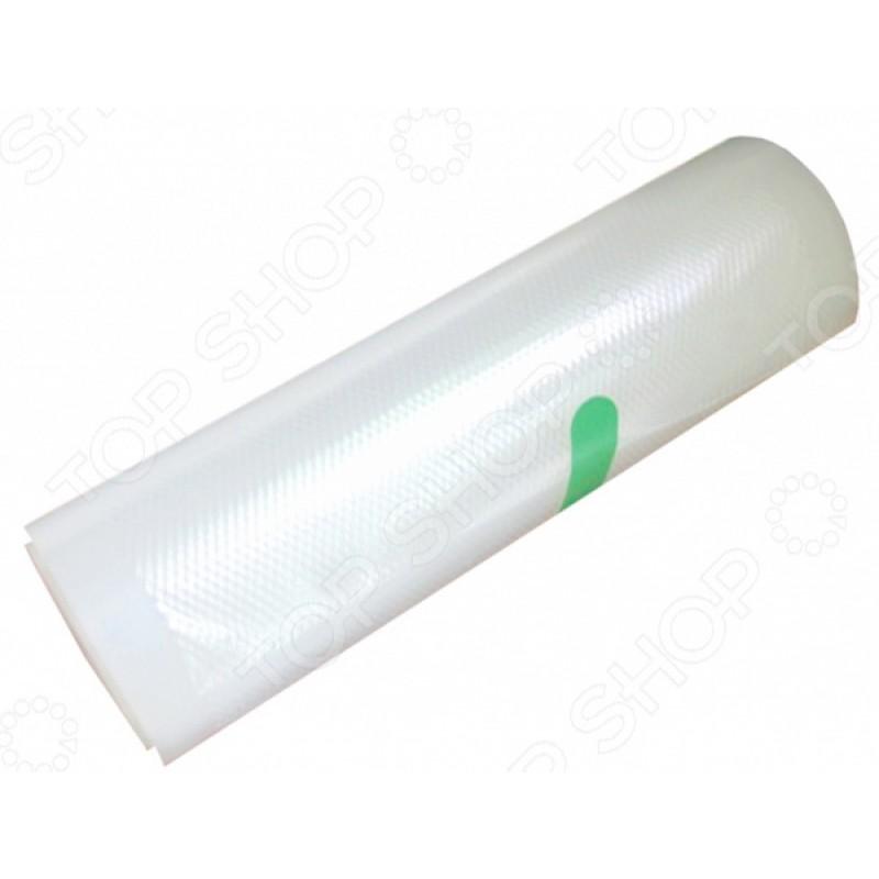 Пленка для вакуумного упаковщика КТ-1500 KITFORT