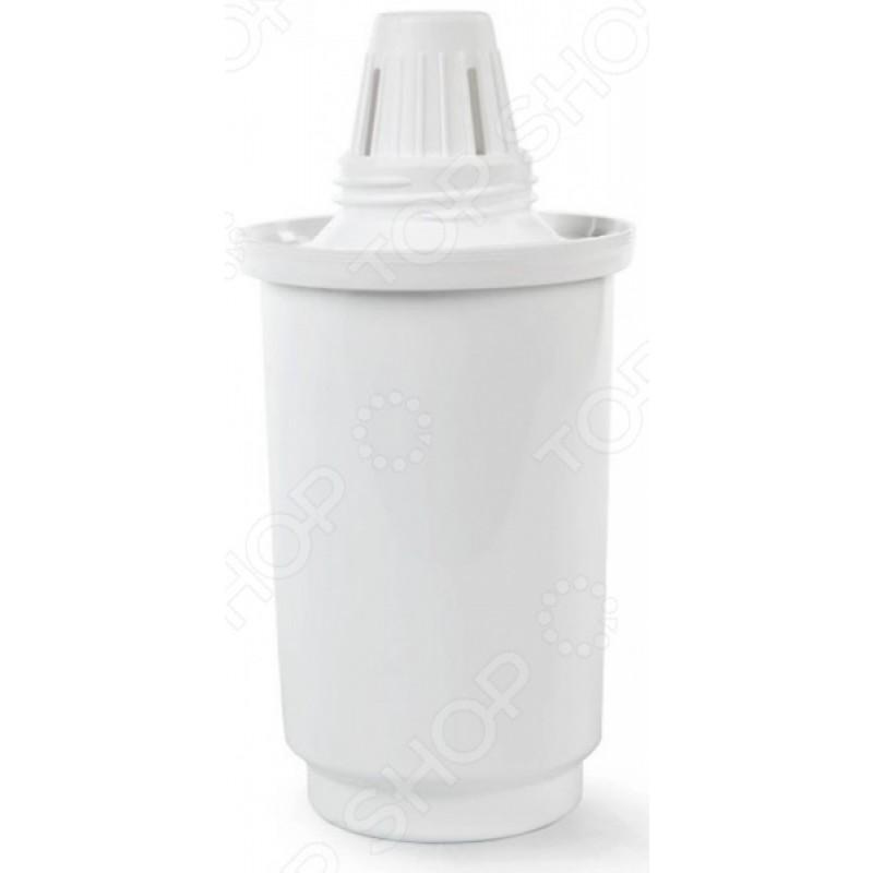Кассета к фильтру для воды Гейзер 30502 505