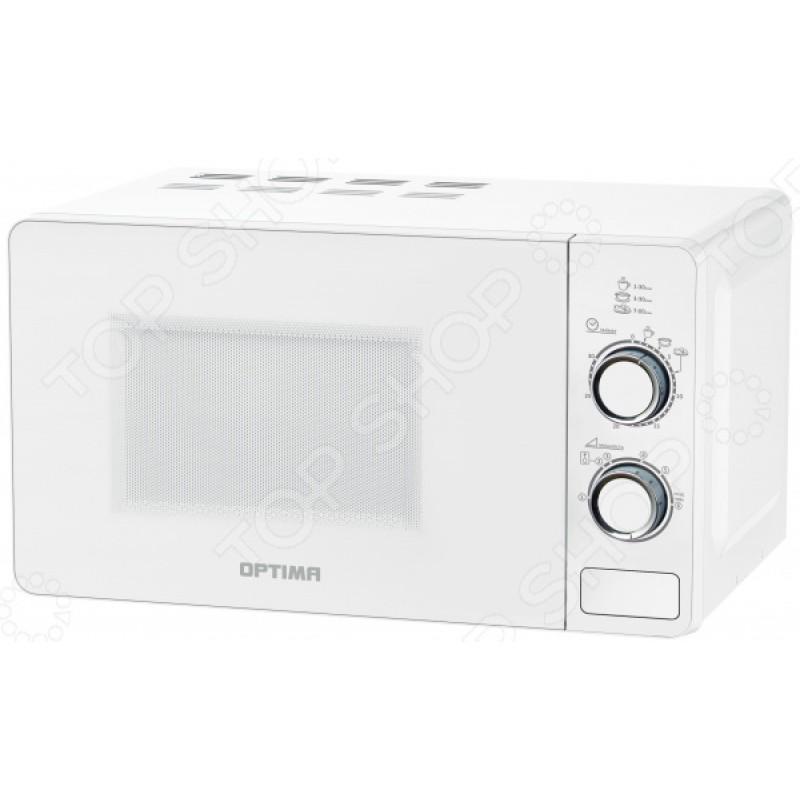 Микроволновая печь OPTIMA MO-2110