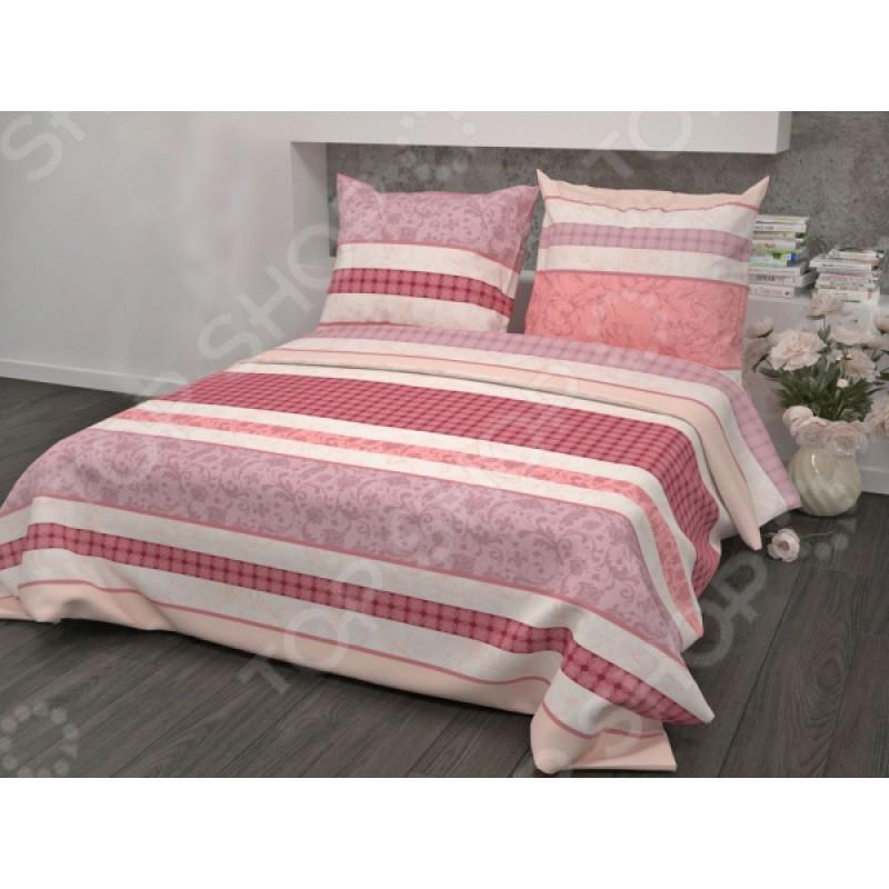 Комплект постельного белья Guten Morgen «Глори»