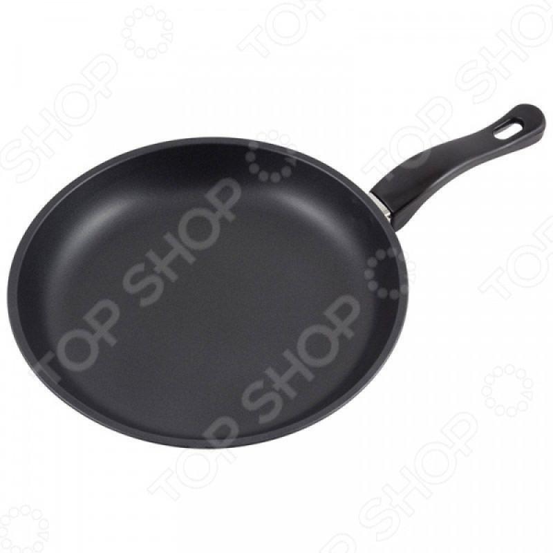 Сковорода Mallony
