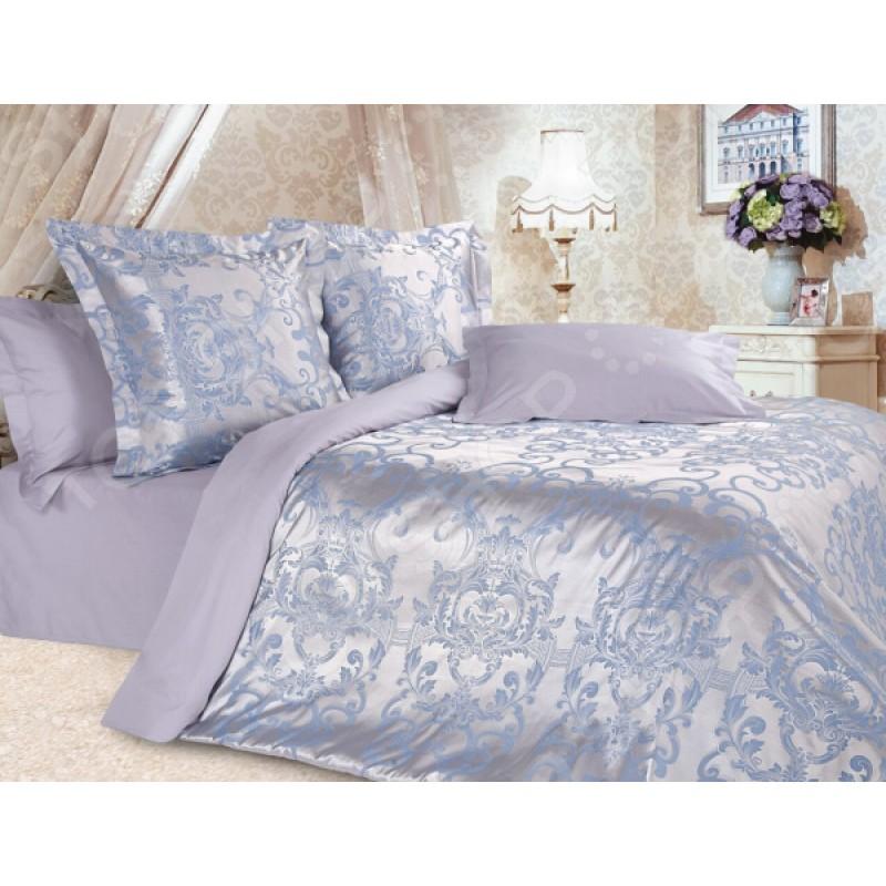 Комплект постельного белья Ecotex «Эстетика. Севилья»