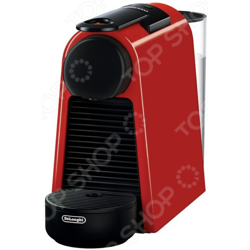 Кофемашина DeLonghi EN 85 SOLO Essenza Mini