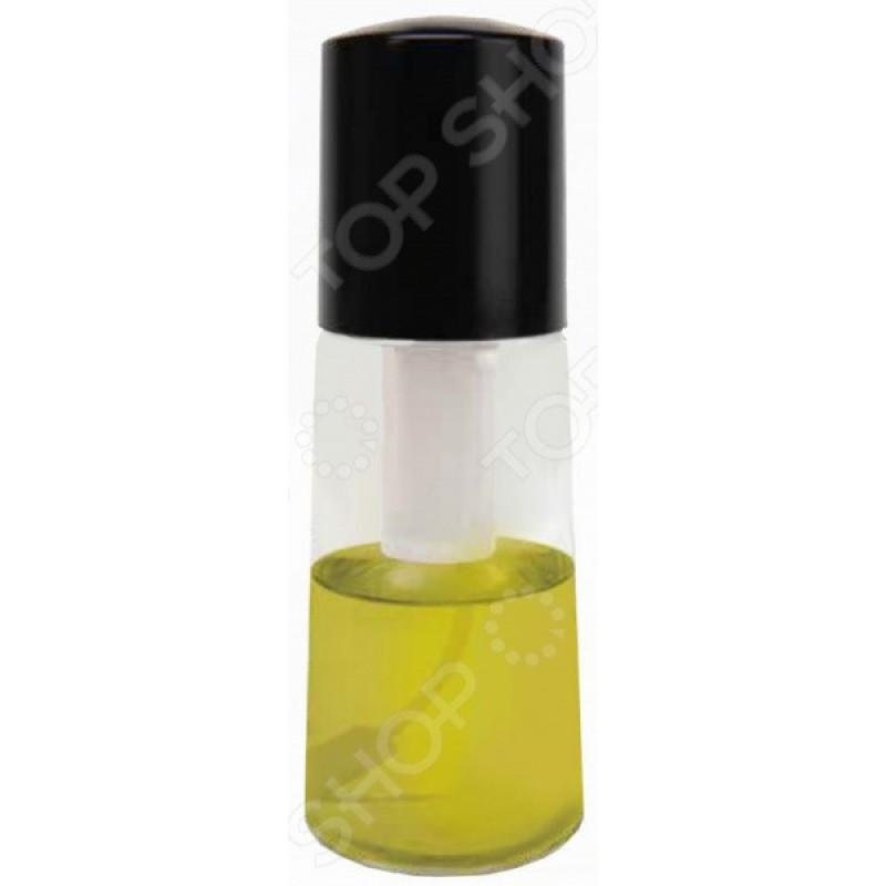 Бутылка для масла Bradex TK 0283