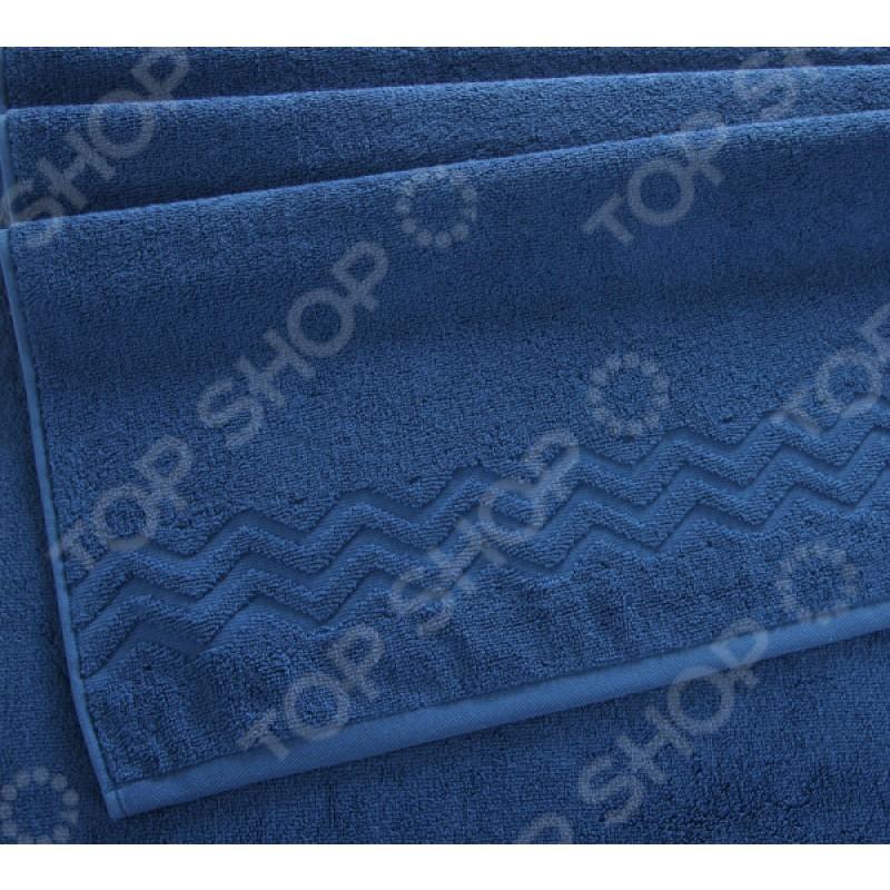 Полотенце махровое Comfort Life «Бремен»