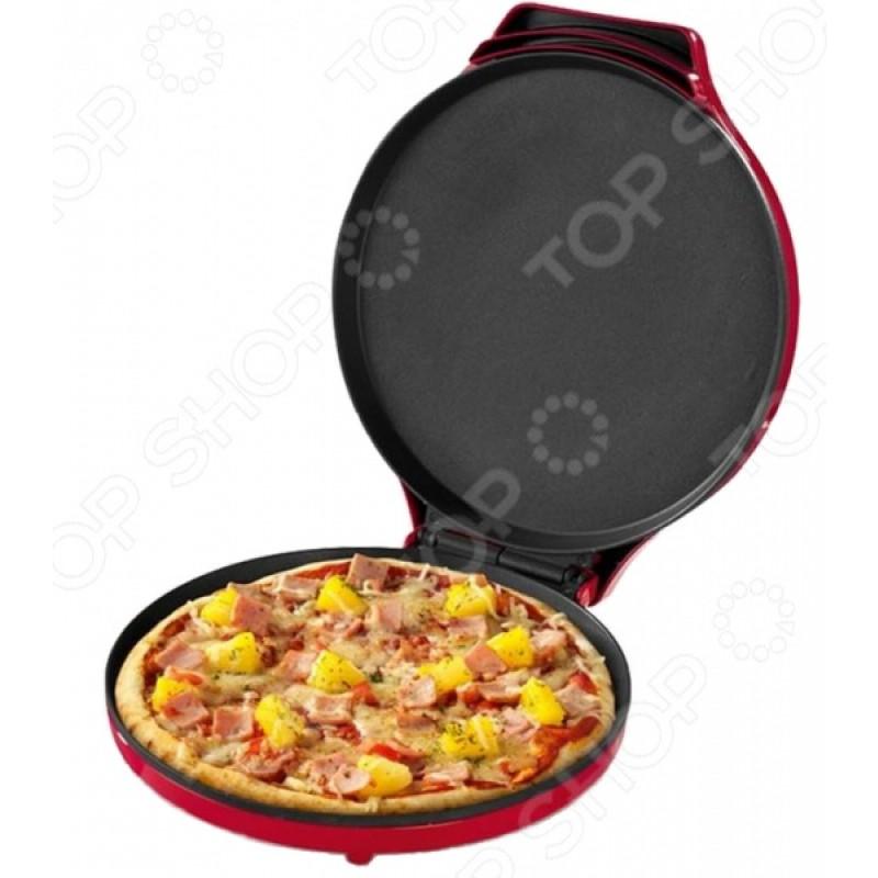 Пицца-Мейкер «Шеф-повар»