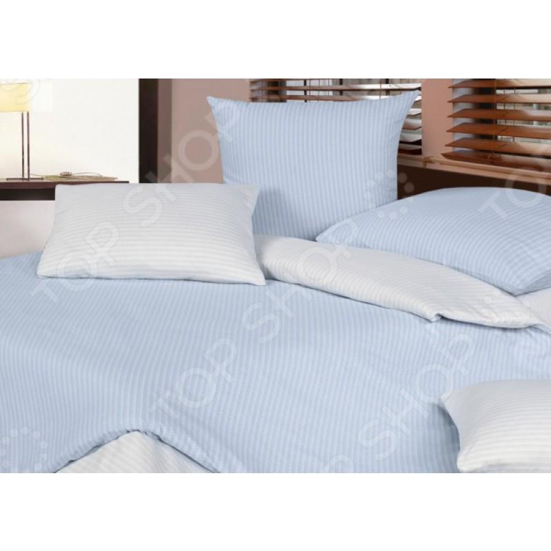 Комплект постельного белья Ecotex «Бриз»