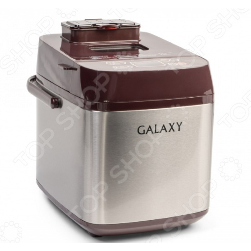Хлебопечка Galaxy GL-2700
