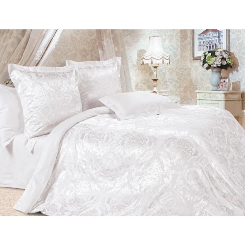 Комплект постельного белья Ecotex «Эстетика. Бриллиант»