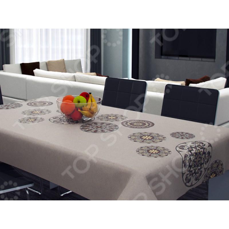 Скатерть Protec Textil 6929