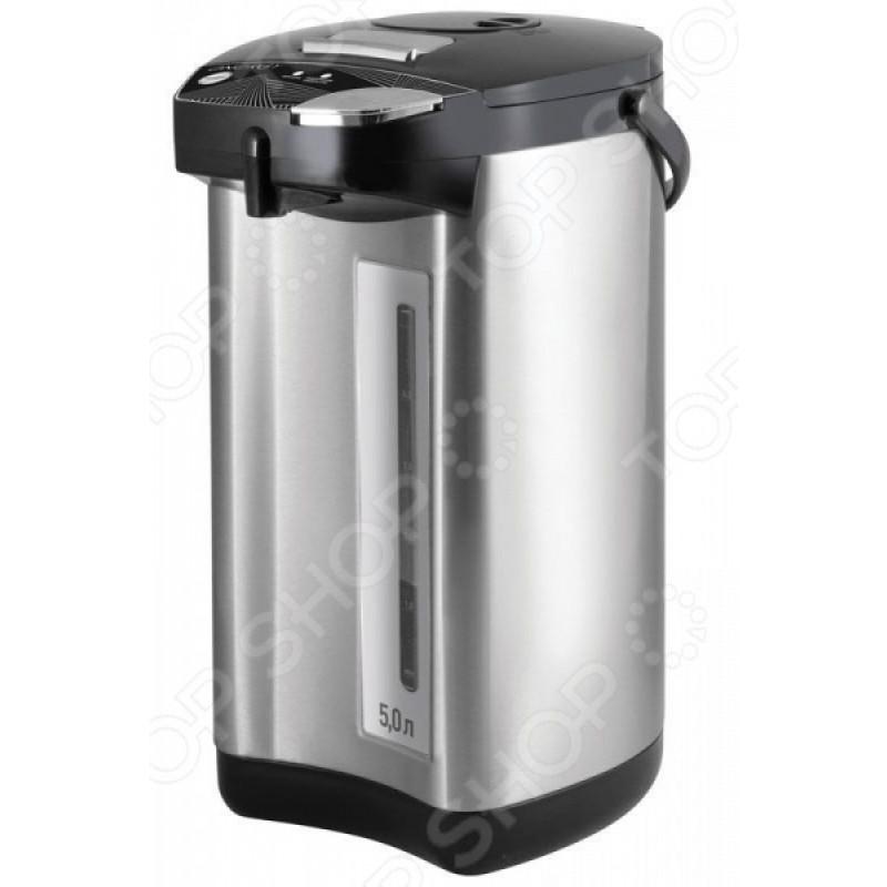 Термопот Energy TP-620