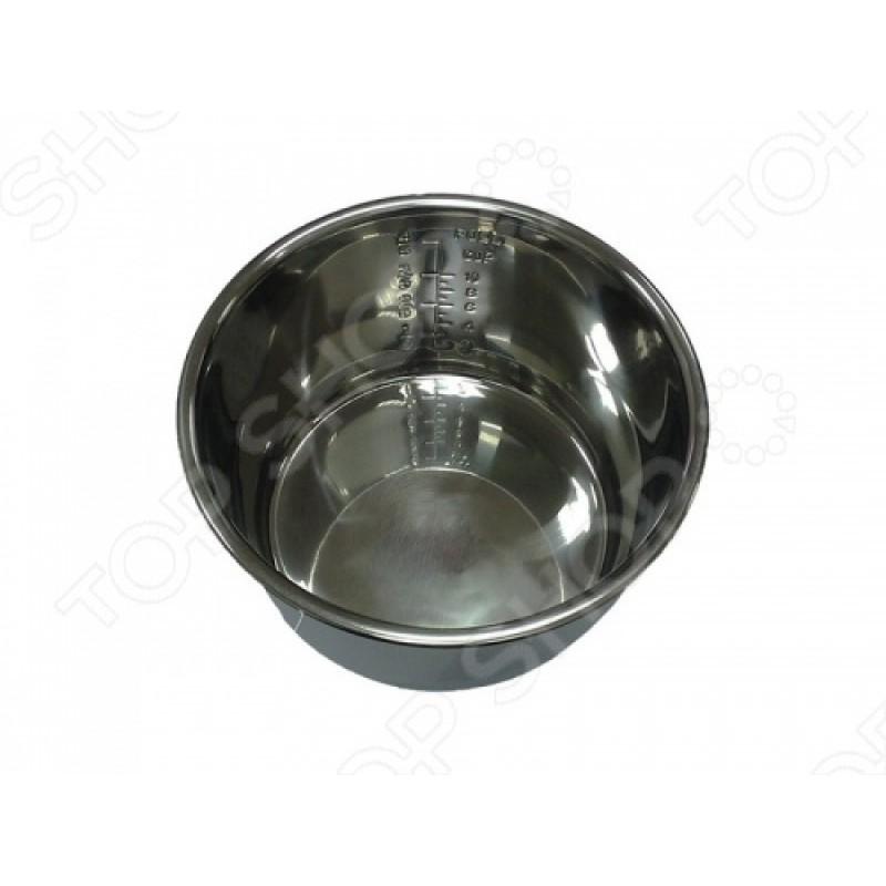 Чаша для мультиварки Steba AS 2