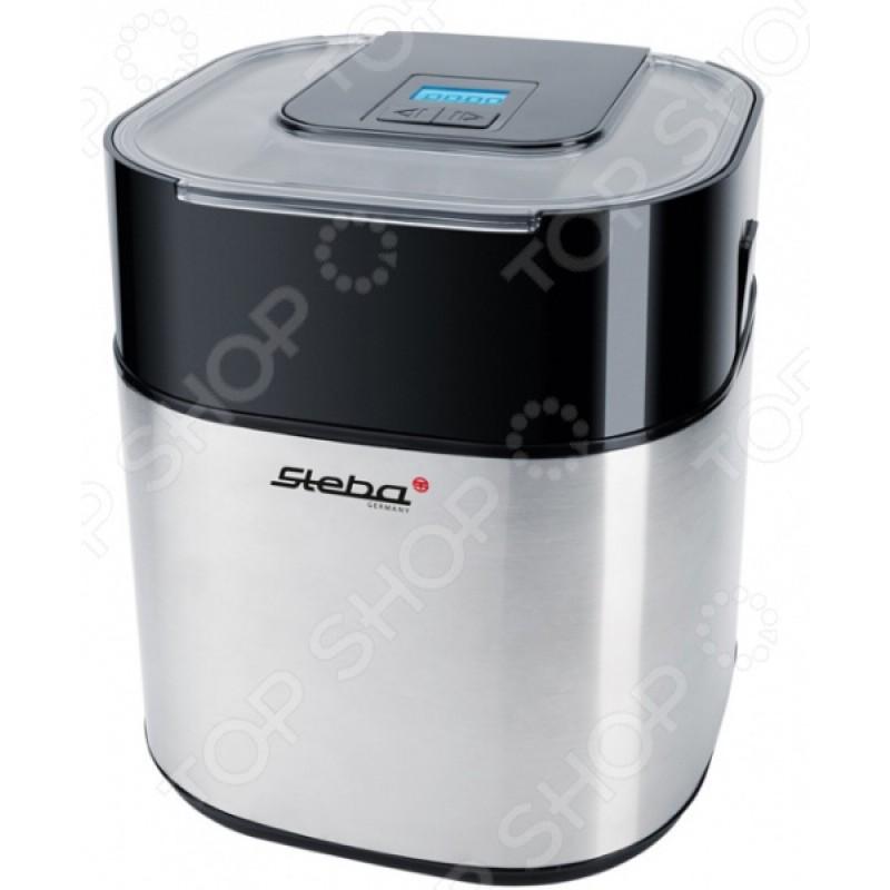 Мороженица Steba IC-30