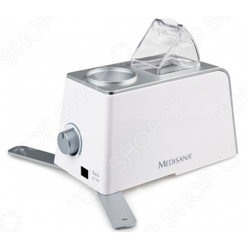 Увлажнитель воздуха Medisana Minibreeze