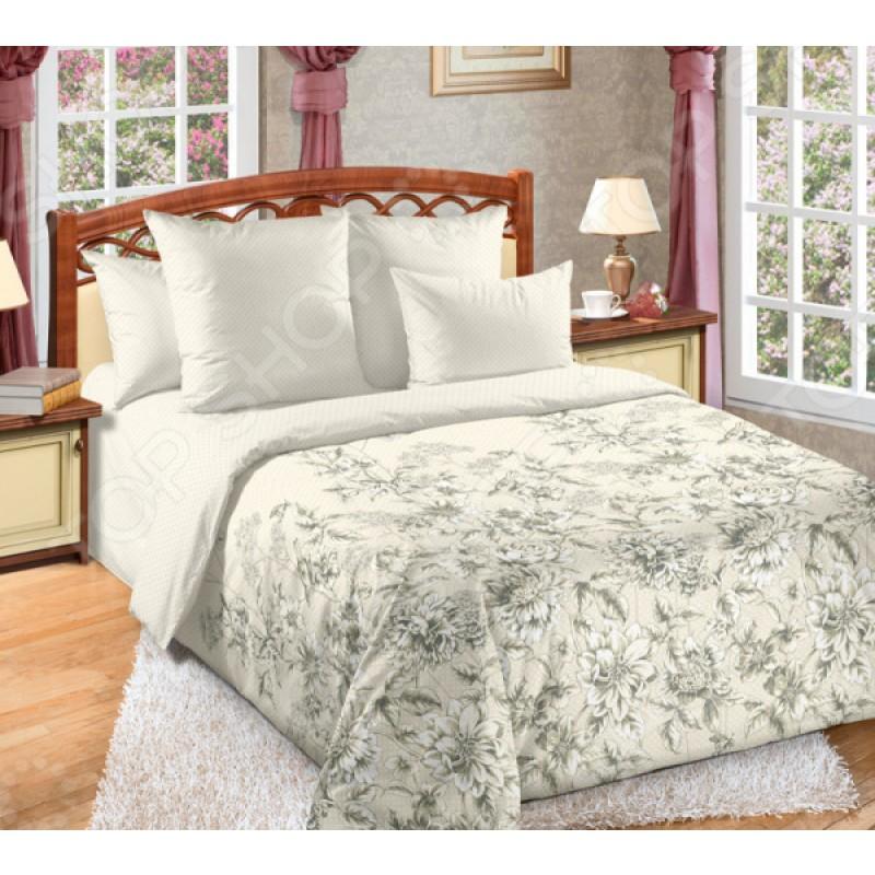 Комплект постельного белья ТексДизайн «Сюита»