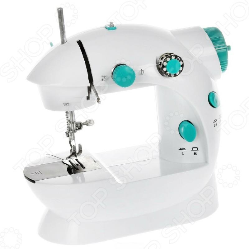 Швейная машина Bradex «Портняжка»