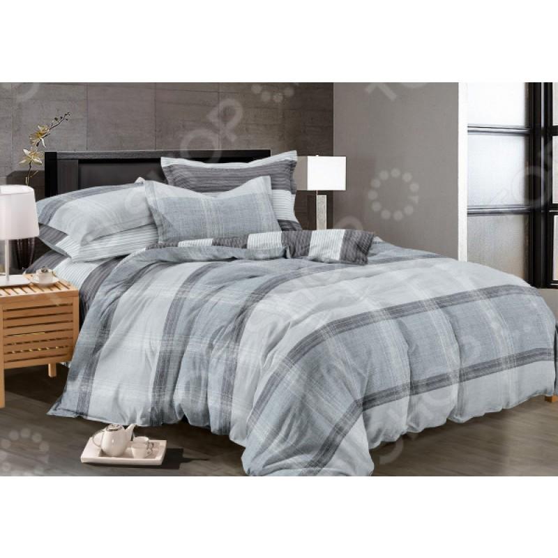 Комплект постельного белья La Noche Del Amor 756