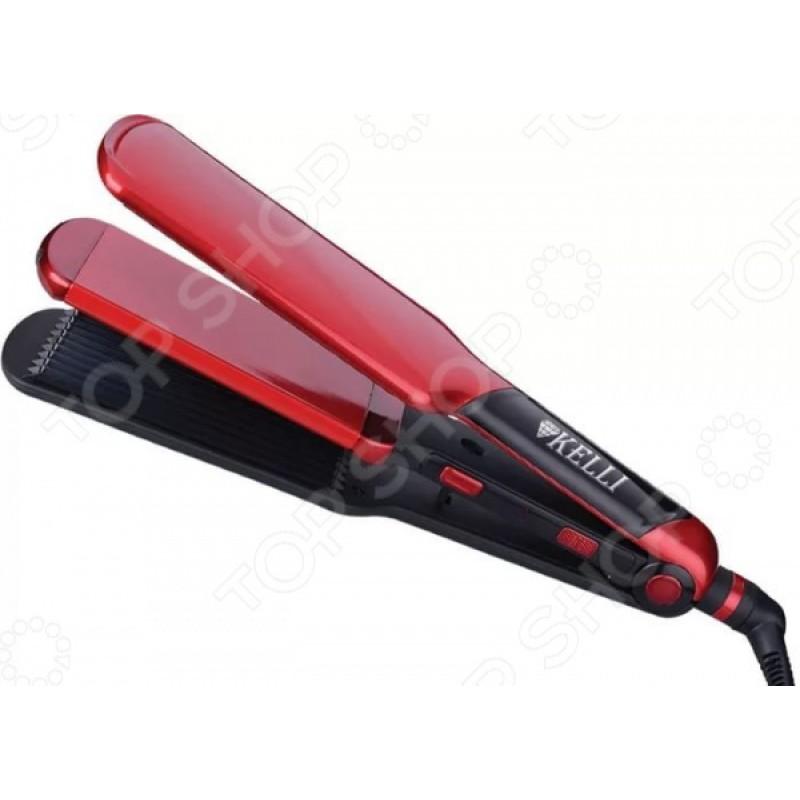 Выпрямитель для волос Kelli KL-1242