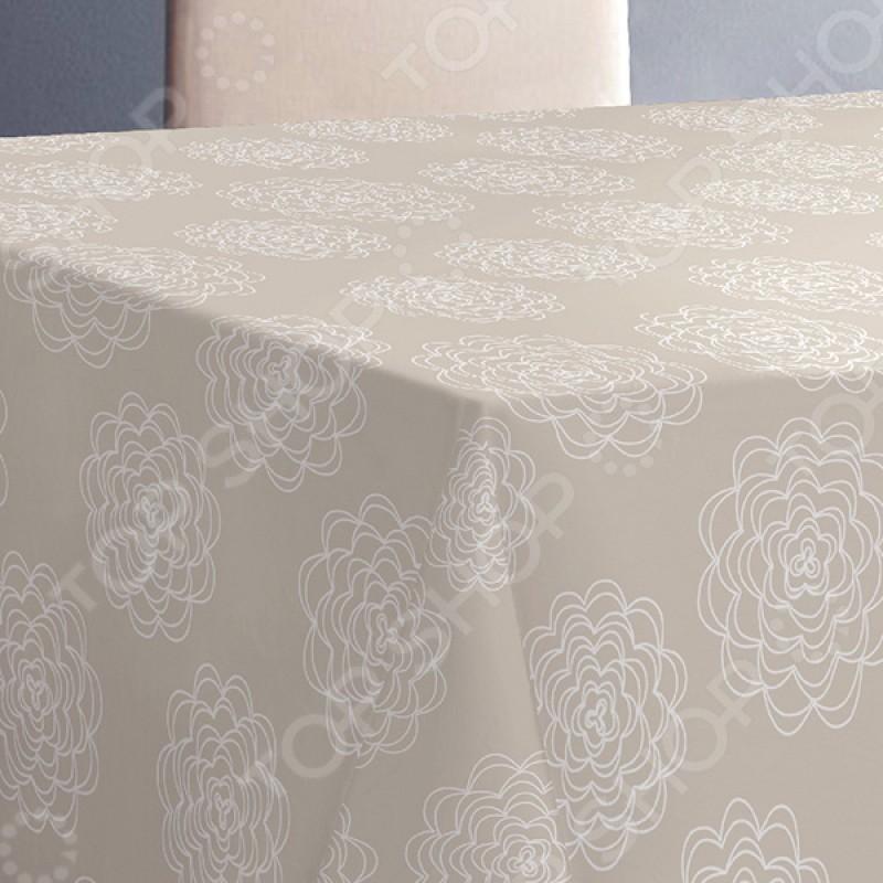Скатерть Protec Textil «Белла»