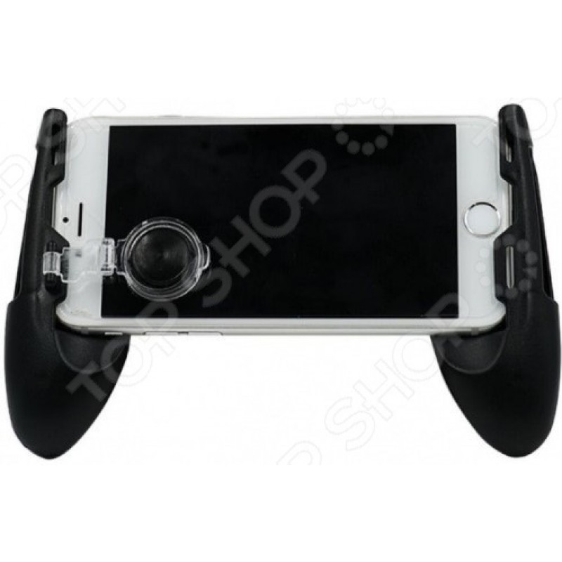 Геймпад мобильный 3 in 1 Portable Gamepad
