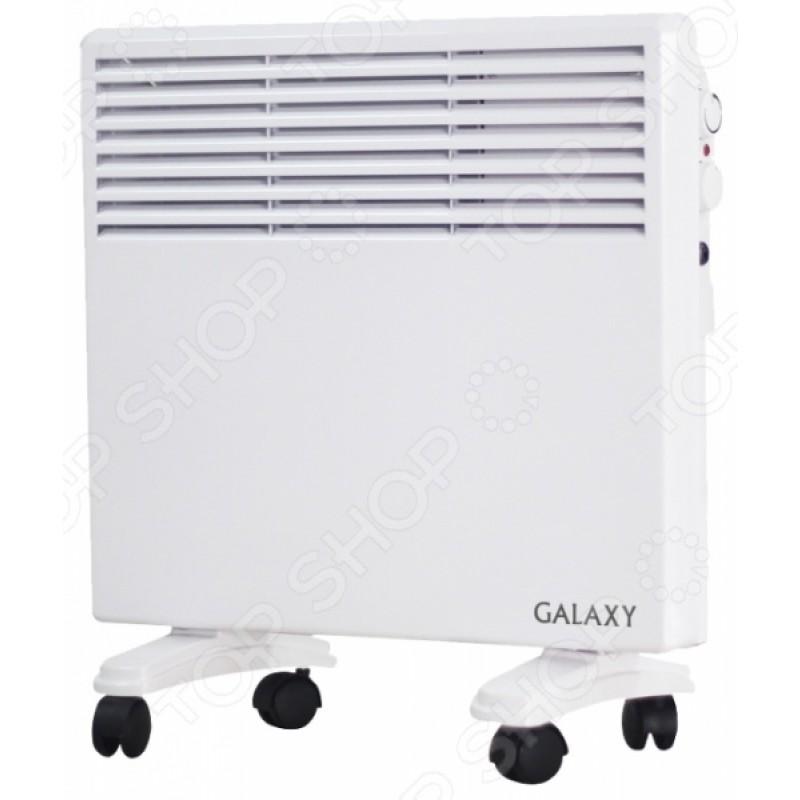 Конвектор Galaxy GL 8226