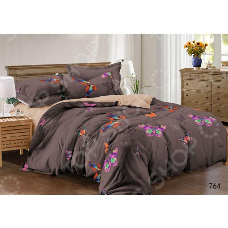 Комплект постельного белья La Noche Del Amor 764