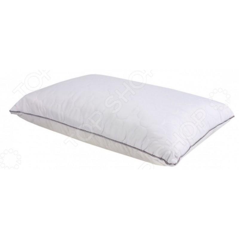 Подушка анатомическая Bradex Mr. Sleep