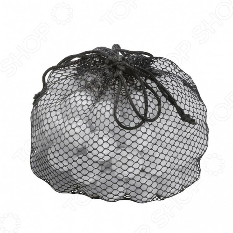Шарики теплоизоляционные Steba Plastic Ball